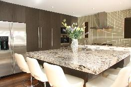 granite kitchen splashbacks
